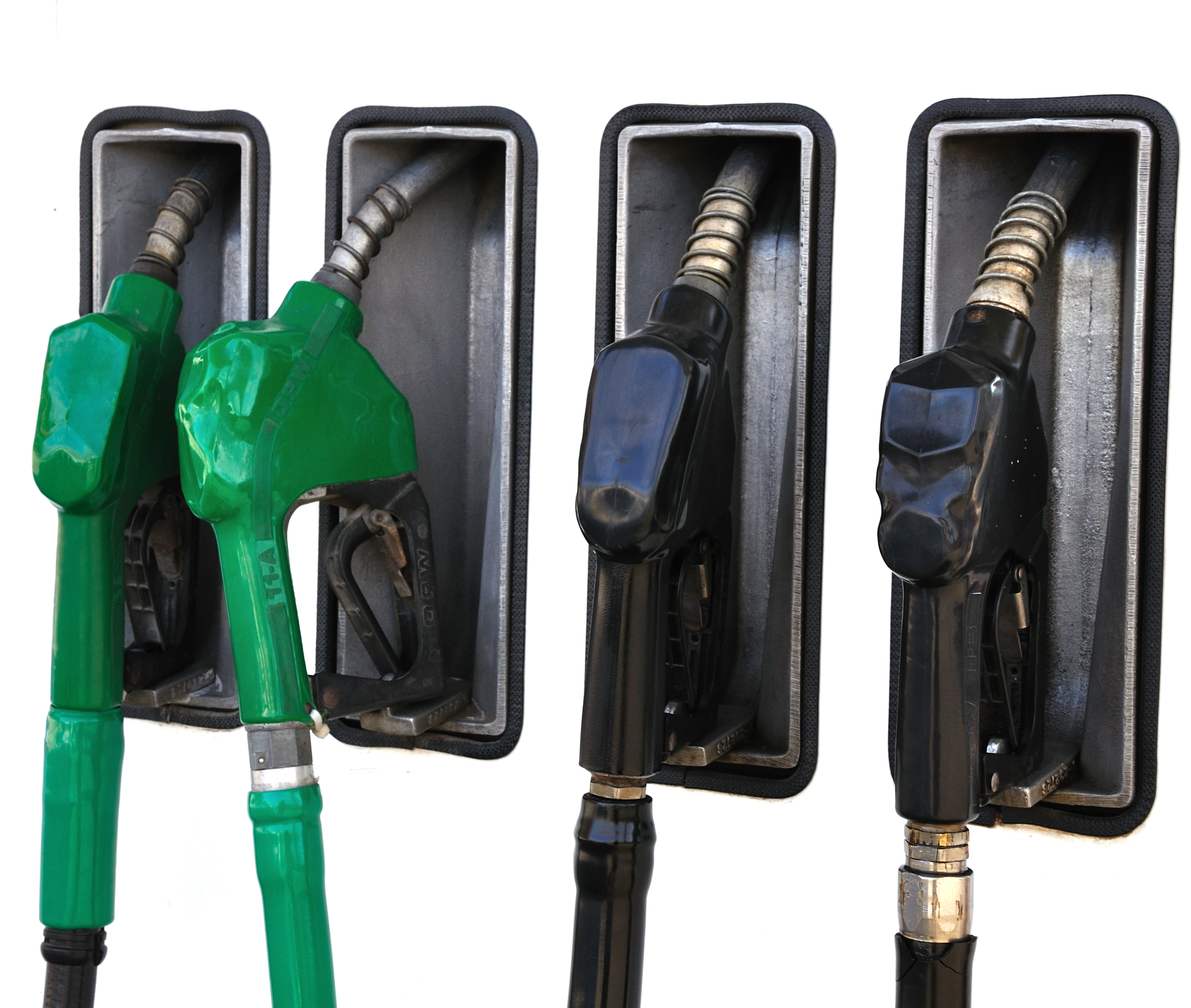 2203159-petrol-pumps