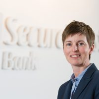 Secure Trust Bank enters mortgage market – exclusive