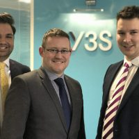 Y3S opens Northern office