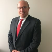 Know Your BDM: Matthew Cortes, Fleet Mortgages