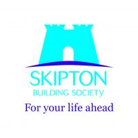 Skipton reports record £4bn of mortgage completions – results