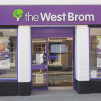 West Brom launches mortgage cashback deals