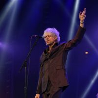Bob Geldof's on-stage rant at Intrinsic advisers overblown, says firm