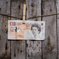 Letting agents escape money laundering regulation