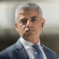 Affordable homes boost for London: Khan lays out vision for capital