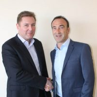 My Home Move acquires Advantage Property Lawyers
