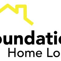 Foundation appoints tech consultant to streamline valuations