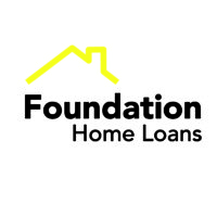 Foundation Home Loans expands into residential lending – exclusive