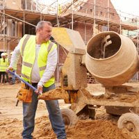 Developers ready to 'jump on opportunities' from registered brownfield sites