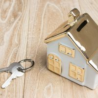 Overforbearance an issue for mortgage market – FCA