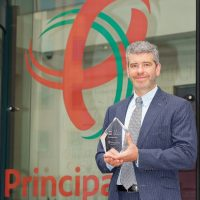 Principality changes new build criteria
