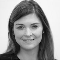 Know Your BDM: Sinead Moynihan, Mint Bridging
