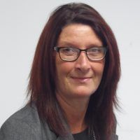 Know Your BDM: Wendy MacGregor, Scottish Widows Bank