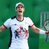 Andy Murray makes second Landbay investment