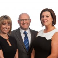 Capital Home Loans managers join Together