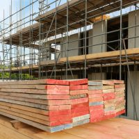 Incentivise small landlords to use Build to Rent – debate