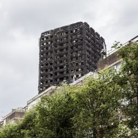 Suspend high-rise housing development in wake of Grenfell, says HFI