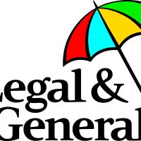 Legal and General Mortgage Club revamps commercial loans proposition