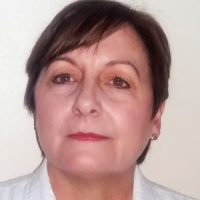 Know your BDM: Pauline Hibbert, Magellan Homeloans