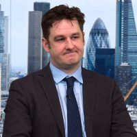 How to impress commercial finance brokers – Aldermore panel debate