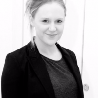 Octopus Property hires new head of servicing and legal