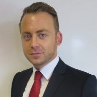 Know Your BDM: Ian Scarrott, Precise Mortgages