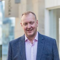 One to one with Thistle, the just-launched packager's MD Mark Dyason