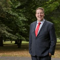The Mortgage Hut launches bridging arm