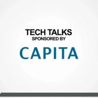 Tech Talks: Digital advice: 'Some people will always want a phone call' – Habito