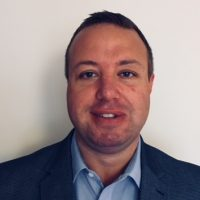 Smart Money appoints sales director for regulated business