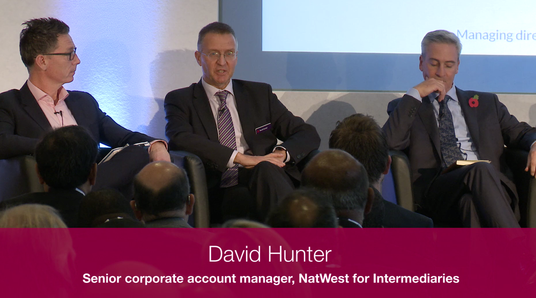 David-Hunter-NatWest-TMPE17