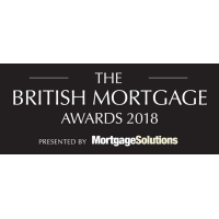 The British Mortgage Awards 2018