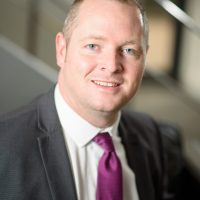 Know Your BDM: Jez Quinn, Secure Trust Bank