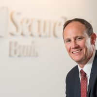 Secure Trust Bank partners with Complete FS