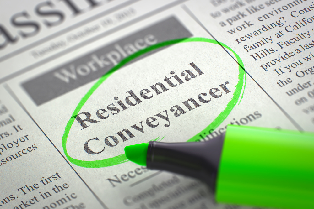 conveyancing-advert