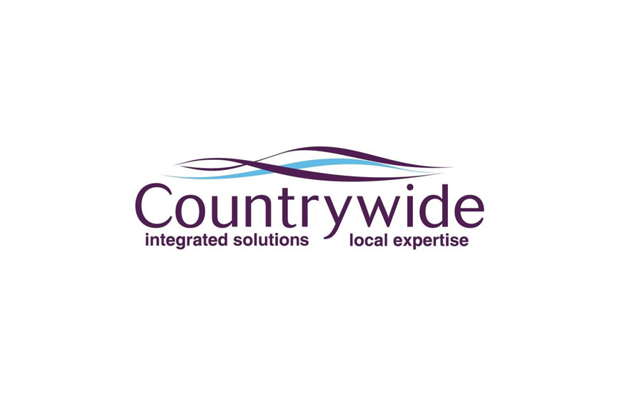 COUNTRYWIDE.CMS.900X560