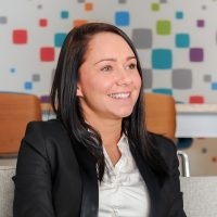 Know Your BDM: Jade Mcguire, Accord Mortgages