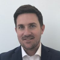 Octopus Property appoints North of England BDM