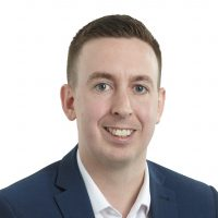 Know Your BDM: Simon Wilson, Bluestone Mortgages