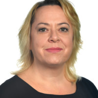 HSBC promotes Tracie Pearce from head of mortgages