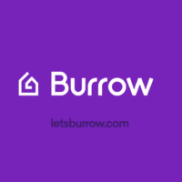 Digital broker Burrow axes consumer arm and overhauls business