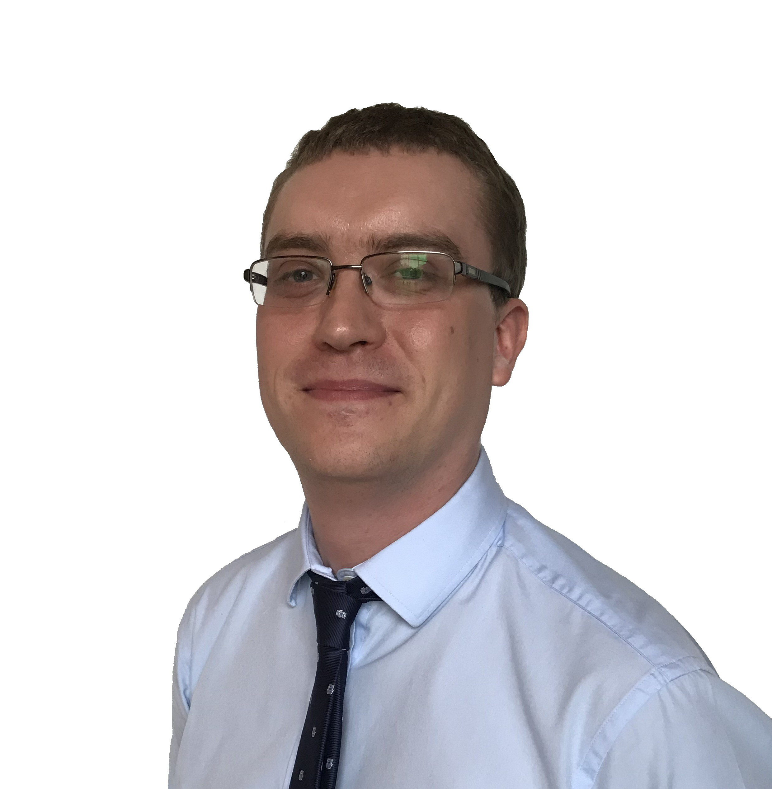 Alex-Wavell-accountant