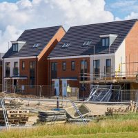 Land banking review targets major housebuilders' control