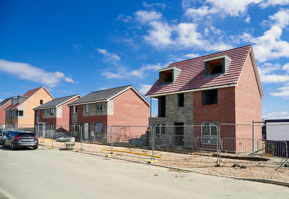 New-build-New-houses-development-construction (2)