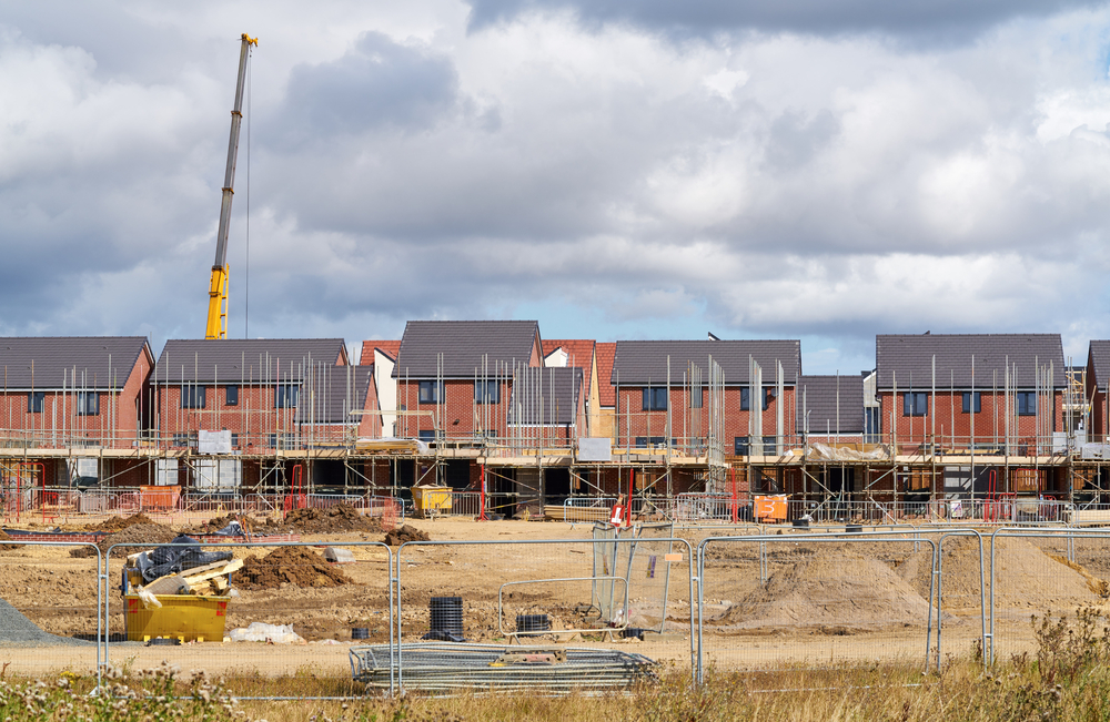 New-build-New-houses-development-construction (3)