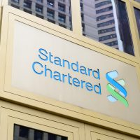 Singapore slaps Standard Chartered with anti-money laundering and terrorism fines