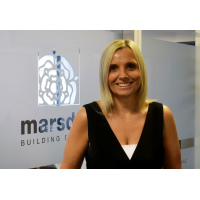 Marsden Building Society overhauls first-time buyer and older borrower mortgages