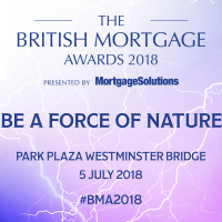 The British Mortgage Awards 2018 – all the finalists