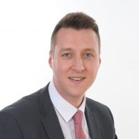 Know Your BDM: Matt Taylor, Fleet Mortgages