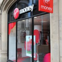 Clydesdale Group seals £1.7bn Virgin Money takeover